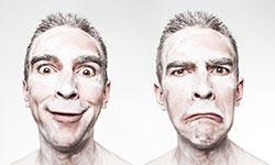 Kategori resimi Bipolar Bozukluk Hakkında Bilmeniz Gerekenler