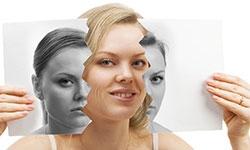 Kategori resimi Bipolar Bozukluk Belirtileri